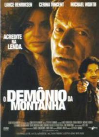 O Demônio da Montanha