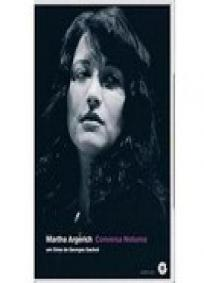 Martha Argerich - Conversa Noturna -