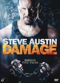Damage (Punhos de Aço)