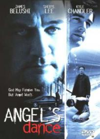 Anjo Perigoso