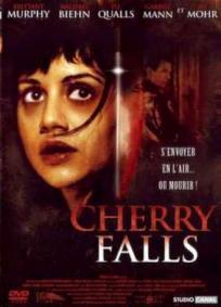 Medo em Cherry Falls