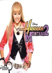Hannah Montana - 2ª Temporada