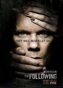 The Following - 2ª Temporada