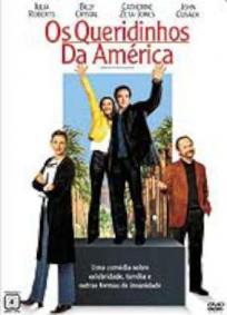 Os Queridinhos da América