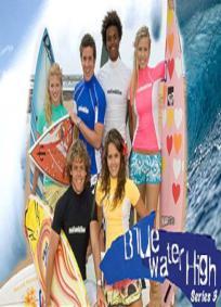 Galera do Surf - 3ª Temporada