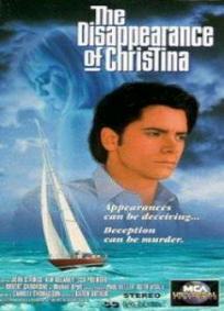 O Desaparecimento de Christina