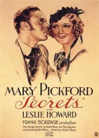 Segredo (1933)