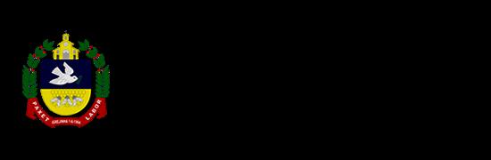 Câmara de Vereadores de Igrejinha