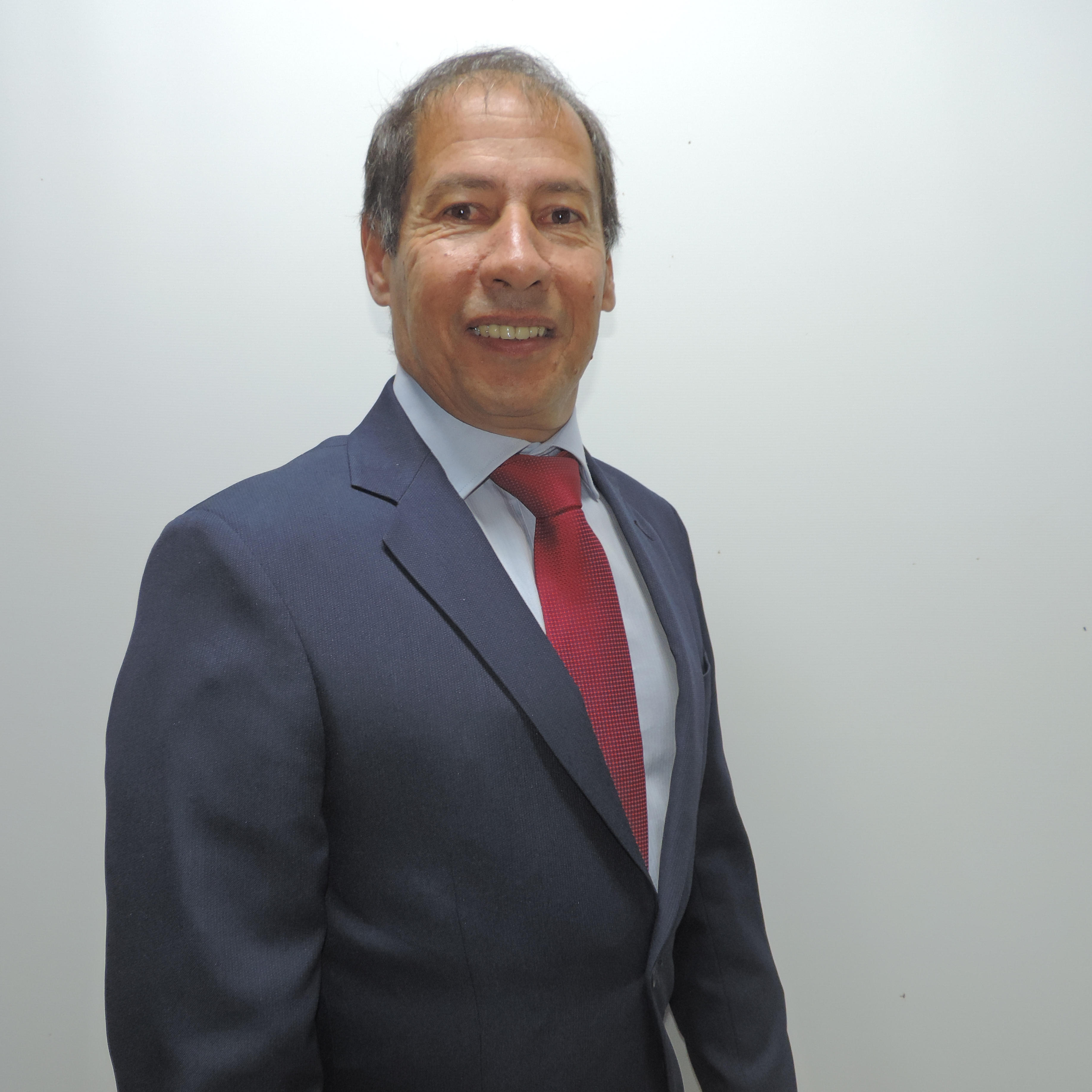 Ver. João Batista Lopes dos Santos (PP)