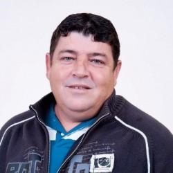 Ver. Jair de Oliveira (PT)