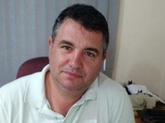 Ver. Leonardo dos Frios (PDT)