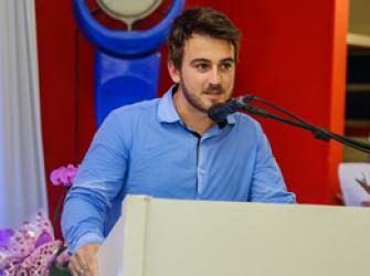 Ver. Mateus Onuczak Marcon (PT)