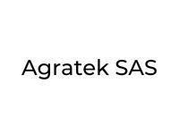 Sucursal Online de  Agratek SAS