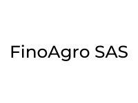 Sucursal Online de  FinoAgro SAS