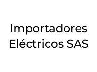 Sucursal Online de  Importadores Eléctricos SAS