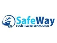 Sucursal Online de  SafeWay Logística Internacional
