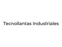 Sucursal Online de  Tecnollantas Industriales