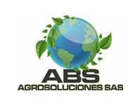 Sucursal Online de  ABS Agrosoluciones