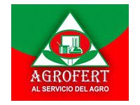 Sucursal Online de  Agrofert