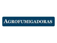 Sucursal Online de  AGROFUMIGADORAS DE COLOMBIA SAS