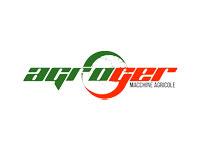 Sucursal Online de  AGROGER