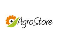 Sucursal Online de  Agrostore