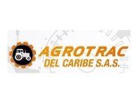 Sucursal Online de  Agrotrac Del Caribe