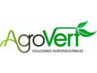 Sucursal Online de  AGROVERT SAS