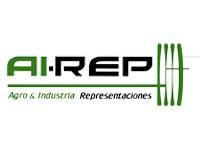 Sucursal Online de  Ai-Rep