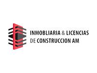 Sucursal Online de  Inmobiliaria y Licencias de Construcción AM