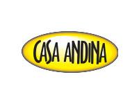 Sucursal Online de  Elmer Schneider Casa Andina SAS