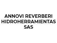 Sucursal Online de  Annovi Reverberi Hidroherramientas SAS