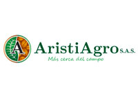 Sucursal Online de  Aristiagro SAS