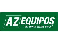 Sucursal Online de  AZequipos