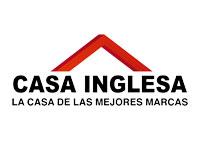 Sucursal Online de  Casa Inglesa