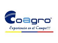 Sucursal Online de  COAGRO