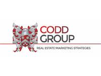 Sucursal Online de  Codd Group Real Estate