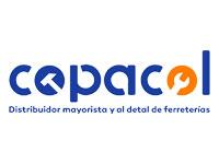 Sucursal Online de  Copacolcali