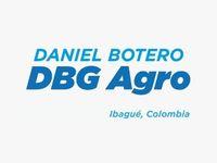 Sucursal Online de  DBGAgro
