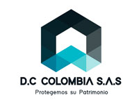 Sucursal Online de  DC Colombia SAS
