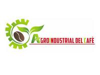 Sucursal Online de  AGROINDUSTRIAL DEL CAFE