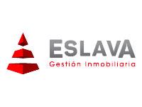 Sucursal Online de  Eslava Gestión Inmobiliaria