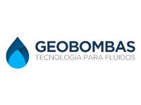 Sucursal Online de  GEOBOMBAS S.A.S