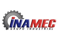 Sucursal Online de  Grupo Industrial Inamec SAS