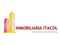 Sucursal Online de  Inmobiliaria Itacol SA
