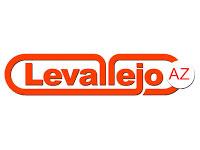 Sucursal Online de  LEVALLEJO AZ SA