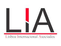 Sucursal Online de  Lisboa International Asociados SAS