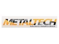 Sucursal Online de  Metaltech