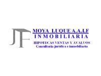 Sucursal Online de  Moya Luque Asesores Inmobiliarios