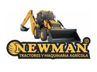 Sucursal Online de  Newman